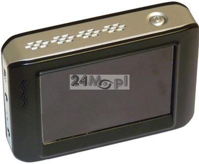 890LCD_BOX