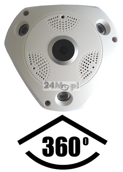 ACT2803F