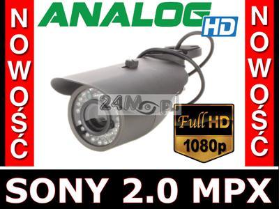 AHD239F