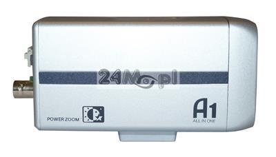 AHD300F