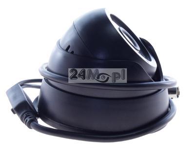 AHD5036Fblack