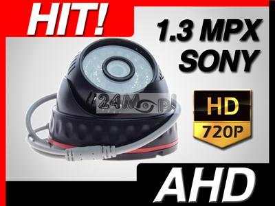 AHD5038black