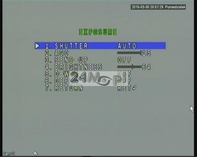 AHD5039Fwhite