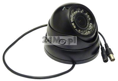 AHD5067black_5MPX