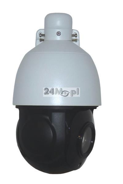 AHD9033F