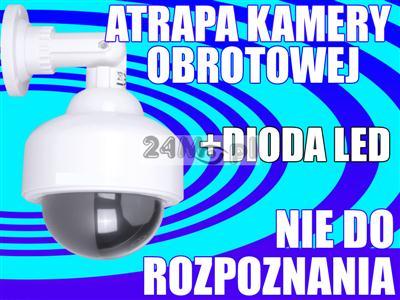 ATR04PTZ
