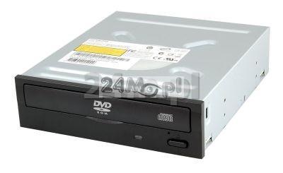 Nagrywarka DVD do rejestratorów – złącze SATA