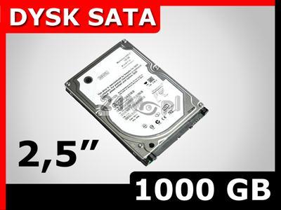 HDD_2_5_1000