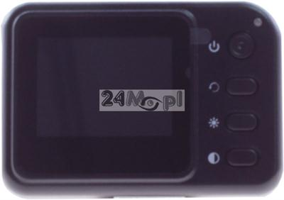 INS891LCD