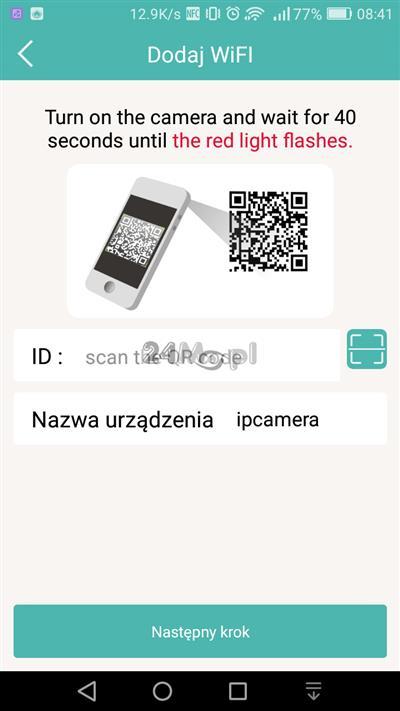 IP1811
