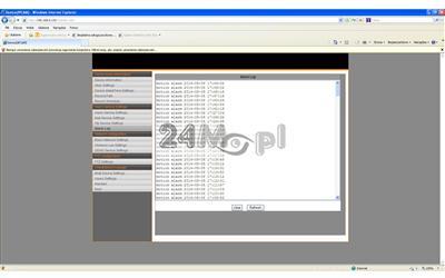 IP1901