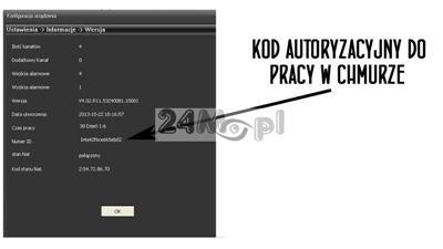 IP2100