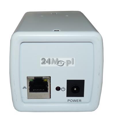 IP2100_4MPX