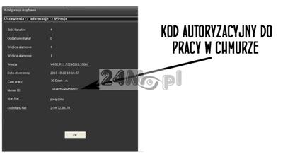 IP2301_4MPXpoe