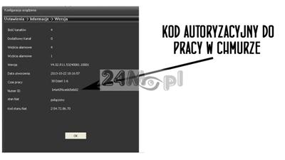 IP2302_3MPX