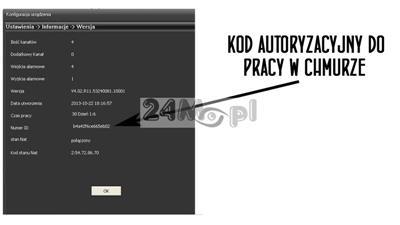IP2500_4MPXaudiopoe