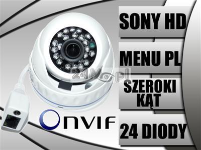 IP2600MPX