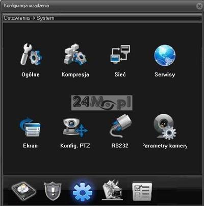 IP2700FULLHDwifi