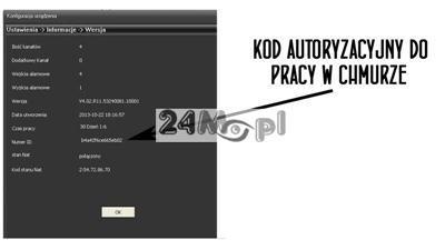 IP2803