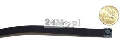 IP2812
