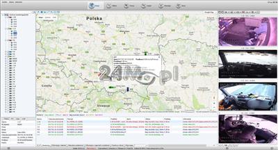 IP2900FULLHD_MOBIL