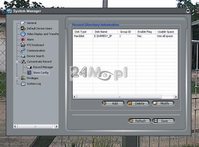 IP3300MPX