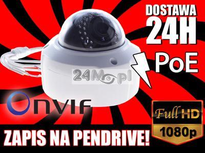 IP6200FULLHD