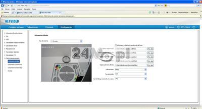 IP6305FULLHD_MOTOZOOM