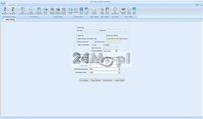 IP6401FULLHD