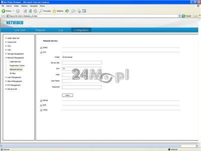 IP6402FULLHD