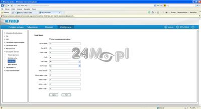 IP6903FULLHD