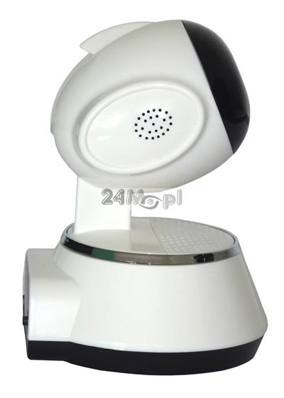 IP802