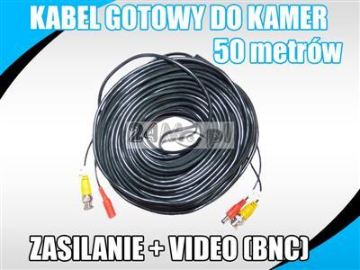 KAB50bnc