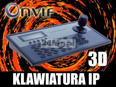 KLAW_IP
