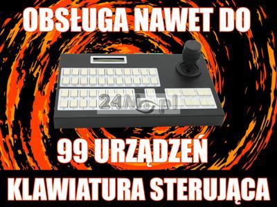KLAW_REJB