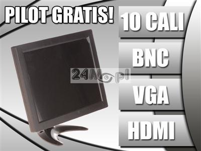 LCD_10