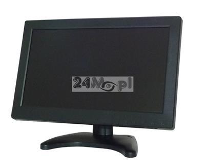 LCD_12