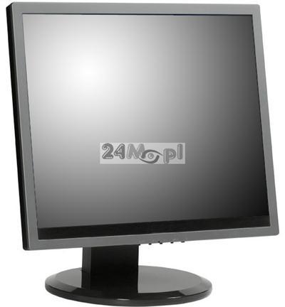 LCD_22