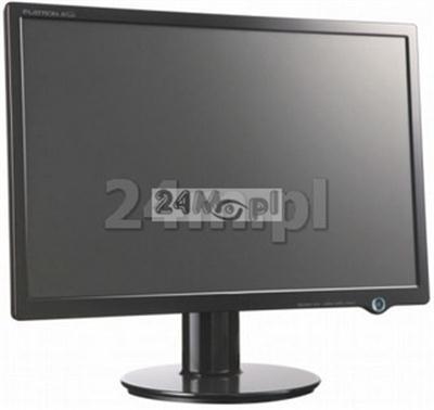 LCD_22W