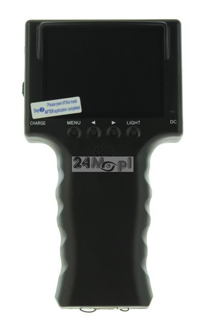 LCD_3_5AHD