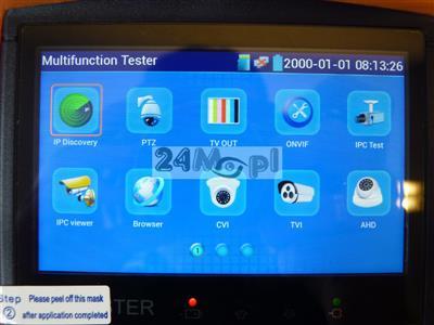 LCD_4_3ACTpro