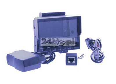 LCD_4_3AHD
