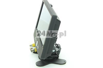 LCD_7