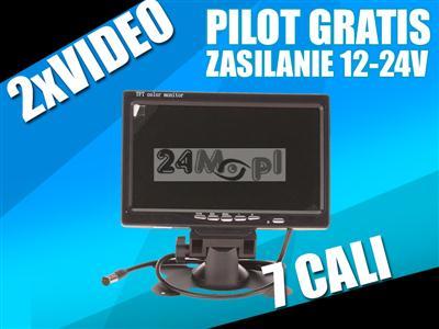 LCD_7auto
