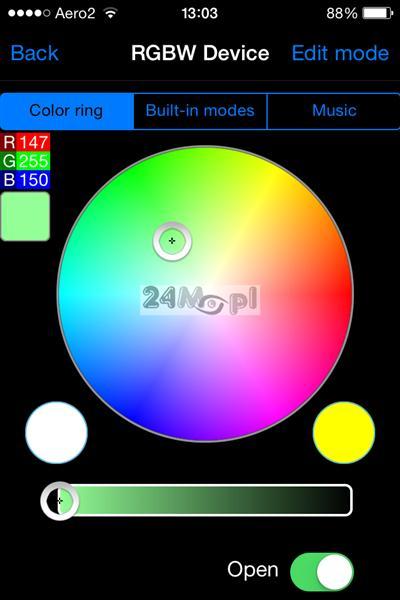LED_WIFI