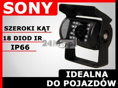 P160SONY