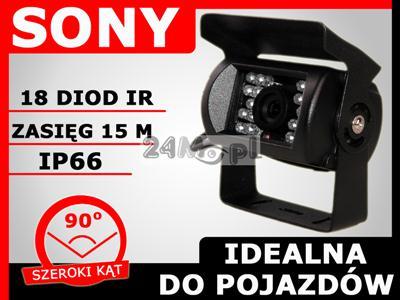 P161SONY
