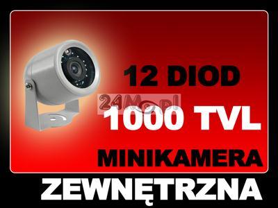 P220C1000