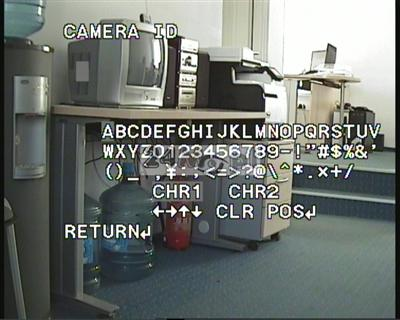 P236SONYEFFIO700