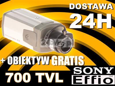 P2600SONYEFFIO700